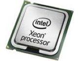 X/3.0 E5450 BL460C G1 KIT (Hewlett-Packard: 459489-B21)