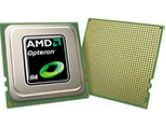 Processor upgrade - 1 x AMD Third-Generation Opteron 2352 / 2.1 GHz - L2 2 MB (Hewlett-Packard: 449776-B21)