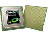 OPTERON 2344 HE QC 1.7G 512KB (Hewlett-Packard: 490833-B21)