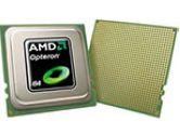 OPTERON 2344 HE QC 1.7G 512KB (Hewlett-Packard: 492086-B21)