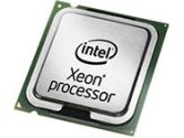 INTEL XEON E5420 FOR TSERVER (Lenovo Group Limited: 45K1605)