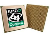 Opteron - 3.0GHz - 1000MHz HT - 2MB L2 - 1207-pin  Socket F (Hewlett-Packard: 458933-B21)
