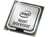 HP E5530 DL360 G6 KIT (Hewlett-Packard: 505882-B21)