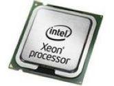 HP E5504 DL360 G6 KIT (Hewlett-Packard: 507682-B21)