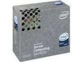 XEON E5450 3GHZ 12M LGA771A (Intel Corporation: AT80574KJ080N)