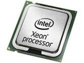 XEON W3570 3.2GHZ 8M LGA1366 (Intel Corporation: AT80601000918AB)