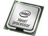 Processor upgrade - 1 x Intel Xeon E5520 / 2.26 GHz - L3 8 MB (Hewlett-Packard: 490459-B21)