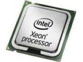 Processor upgrade - 1 x Intel Xeon E5520 / 2.26 GHz - L3 8 MB (Hewlett-Packard: 490459-B21)