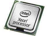 Processor upgrade - 1 x Intel Quad-Core Xeon E5504 / 2 GHz - L3 4 MB (Hewlett-Packard: 507721-B21)