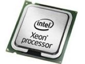 Processor upgrade - 1 x Intel Xeon X5550 / 2.66 GHz - L3 8 MB (Hewlett-Packard: 507793-B21)