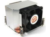 THERMALTAKE SKT.1366 2U+ HEAT- (Thermaltake: CLS0005)