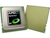 OPTERON 6C MODEL 2435 (Advanced Micro Devices, Inc: OS2435WJS6DGNWOF)