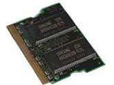 1 GB DDR2 400 MHZ MICRO-DIMM (Fujitsu: FPCEM315AP)