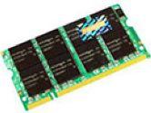 ACER MEM 512MB MODULE (TRANSCEND: TS512MAC740)