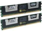 8GB KIT IBM BLADECENTER LOW PWR (Kingston Technology: KTM5780LP/8G)