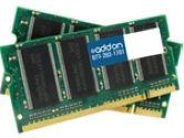 8GB KIT 2X4G 1333MHZ DDR3 CL9 (ACP-EP Memory: AA1333D3S9K2/8G)