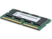 25PK 2GB PC2-5300DDR2 SODIMM (Lenovo Group Limited: 51J0548)
