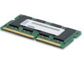 25PK 2GB PC2-6400 DDR2 UDIMM (Lenovo Group Limited: 51J0550)