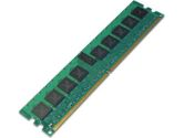 8GB LP FBD DDR2-667 KIT 2X4G HP (ACP-EP Memory: 466440-B21-AM)