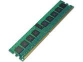 16GB KIT 2X8GB ECC FB DDR2-667 (ACP-EP Memory: AM667D2DFB5/16GKIT)