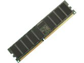 4GB DUAL RANK DDR3-1333 REG ECC (ACP-EP Memory: 500658-B21-AM)