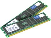 4GB DR REG DDR3-1333MHZ F/DELL (ACP-EP Memory: A2626072-AM)