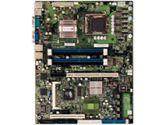 Server Board - Pentium D, Pentium  - Socket T - 533MHz, 800MHz, 1066MHz FSB (Supermicro Computer, Inc: PDSMI-B)