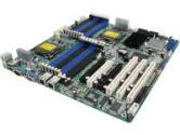 THUNDER N3600M DUAL SKT F EATX (Tyan Computer Corp: S2932WG2NR-E)
