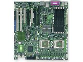 5100 XEON LGA771 EATX (Supermicro Computer, Inc: X7DCA-3)