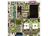 E7520 DP PGA604 16GB DDR2 EATX (Supermicro Computer, Inc: MBD-X6DH3-G2-O)
