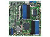 ASUS DUAL AMD OPTERON NFORCE4 (ASUSTeK Computer: KFN4-D16/1U)
