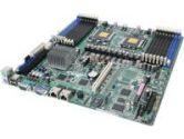 ASUS DUAL AMD OPTERON NFORCE (ASUSTeK Computer: KFSN4-DRE BULK)