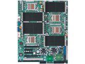 SWTX MBD QUAD AMD 8000 128GB 6X SATA 2 PCIE X16 (Supermicro Computer, Inc: MBD-H8QMI-2-O)