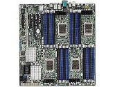 THUNDER N6650EX QUAD SKT F GFX (Tyan Computer Corp: S4992WG2NR)