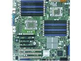 INTEL 5520 DP 1366-PIN LGA (Supermicro Computer, Inc: X8DTN+)