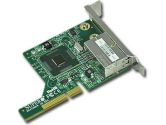 2PORT LAN PORT MUST BUNDLE (Supermicro Computer, Inc: AOC-PG-I2+)