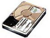 40 GB HARD DRIVE FOR C524 C76X C912 (Lexmark International, Inc.: 13N1530)