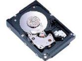 1PK 300GB HD  15000RPM ULTRA 320 SCSI/SCA2/LVD (Fujitsu: MBA3300NC)