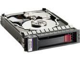 "IBM 1TB 7200 SAS 3.5"" HOT-SWAP (IBM Corporation: 42D0547)"