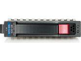HP 500GB 7.2K 2.5 MDL SATA 1Y WTY HDD (Hewlett-Packard: 507750-B21)