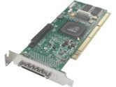 SERVERAID-MR10M SAS/SATA (IBM Corporation: 44E8825)