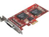 ROCKETPORT PCIE 32PORT (Comtrol Corporation: 30138-7)