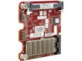 SMART ARRAY P712M/ZM CONTROLLER (Hewlett-Packard: 484299-B21)