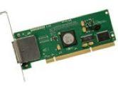 LSI LOGIC CONTROLLER CARD SAS3801X 8 PORT 3G MINISAS PCI-X (LSI Logic Corp: LSI00124)