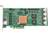 HighPoint RocketRAID 3540 PCI-Express x8 SATA Controller Card (HighPoint Technologies: ROCKETRAID3540)