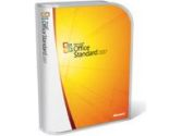 FR OFFICE 2007 WIN32 AE CD (Microsoft Corporation.: 021-07712)