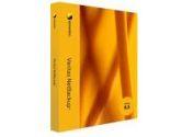 VERITAS NETBACKUP NBU 6.5 XPLAT MEDIA DVD (Symantec Corporation.: 12417624)