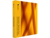 BE SYS RECOVERY 7.0 WIN MGR MEDIA CD M/L (Symantec Corporation.: 11859202)