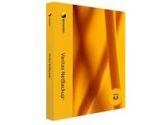 VERITAS NETBACKUP NBU 6.5 XPLAT MEDIA CD (Symantec Corporation.: 12059771)