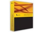 BACKUP EXEC 12.5 SYSTEM BUILDER (Symantec Corporation.: 14173680)